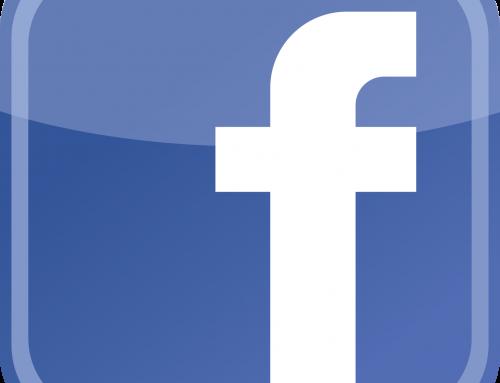 Inremin en Facebook: consulta todas nuestras novedades en una de las redes sociales más extendidas